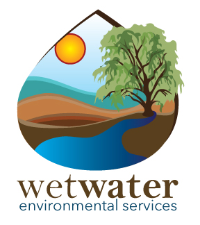 Wetwater Environmental Services Albuquerque